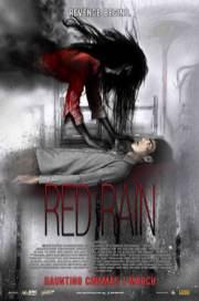 Red Rain 2018