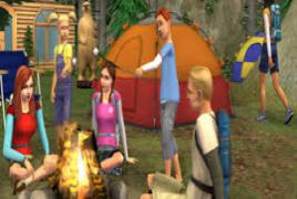 sims 2 full download torrent