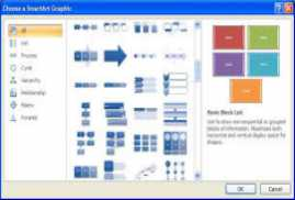 torrents for microsoft office 2007