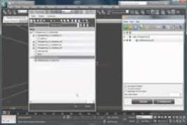 autodesk 3d max torrent download