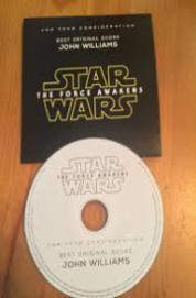 Free MP3 CD